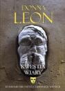 Kwestia wiary Leon Donna