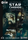 Star Carrier Tom 6 Głębia czasu 	 (Audiobook) Douglas Ian