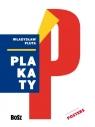 Pluta. Plakaty Pluta Władysław