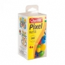 Pixel Refill Kołki Fantacolor 200