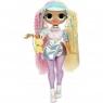 L.O.L. Surprise! - OMG Fashion lalka Candylicious Wiek: 3+