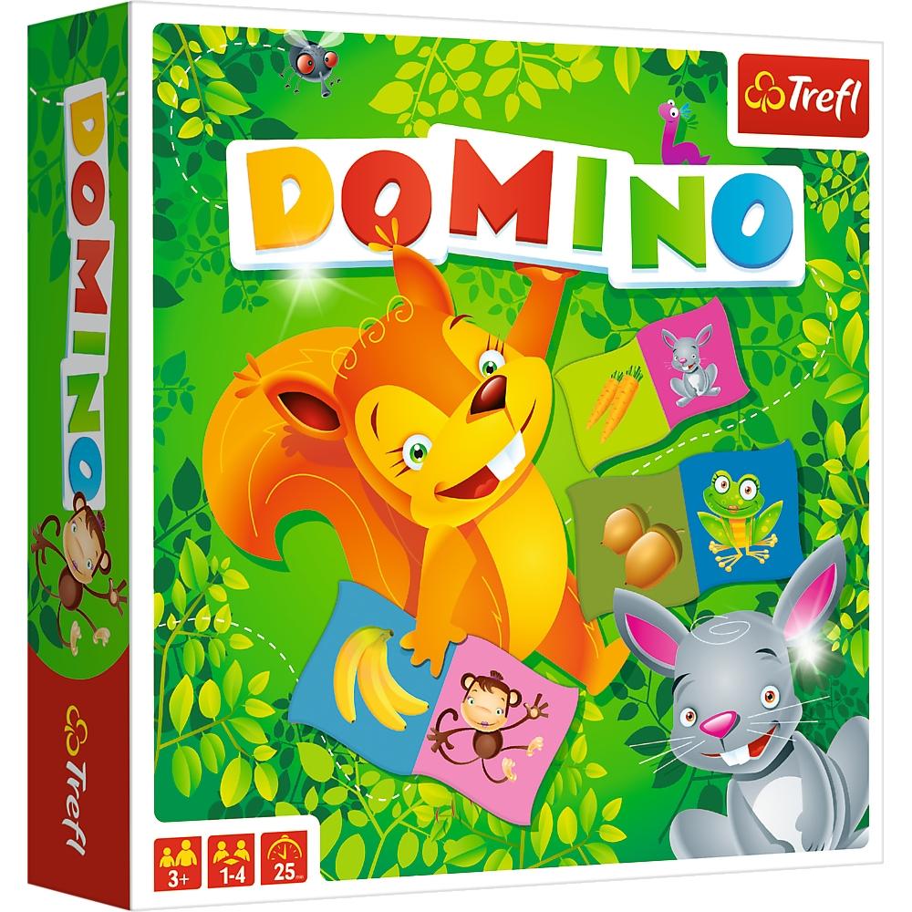 Domino ilustrowane (01610)