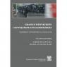 Granice wewnętrzne i zewnętrzne Unii Europejskiej. Pomiędzy otwartością a izolacją