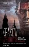 Kraków czerwonych
