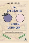 Ja, Drakula i John Lennon Jan Cornelius