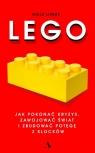 Lego. Jak pokonać kryzys, zawojować świat i zbudować potęgę z Lunde Niels