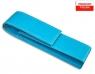 Etui na długopisy WAR-1002 - Niebieski