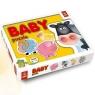 Zwierzątka z farmy Baby Puzzle  (36011)