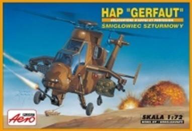 HAP Gerfaut (A-110)