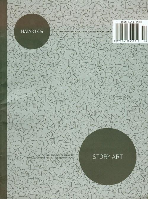 Ha Art 34