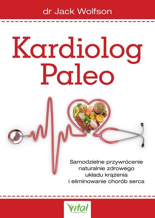 Kardiolog Paleo Wolfson Jack