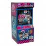 L.O.L. Surprise! Boys Arcade Heroes (570110/570103)Wiek: 3+
