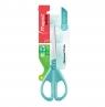Nożyczki ekologiczne Essentials Green Pastel 17 cm (MPD-468011)