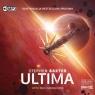 Ultima. Audiobook Stephen Baxter