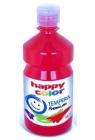 Farba Tempera Premium 1000 ml ciemnoczerwona nr 26 (HA 3310 1000-26)