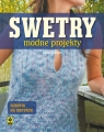 Swetry - modne projekty