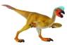 Dinozaur Owiraptor M (004-88411)