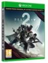 Destiny 2 Xbox One.