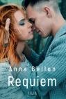 Requiem Bellon Anna