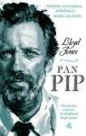 Pan Pip Lloyd Jones