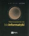 Wprowadzenie do bioinformatyki Lesk Arthur