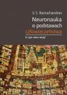 Neuronauka o podstawach człowieczeństwa Ramachandran V. S.