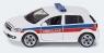 Samochód Pogotowia (S1411)