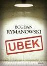 Ubek Wina i skrucha Rymanowski Bogdan