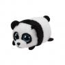 Maskotka Teeny Tys: Puck - panda 10 cm (42211)