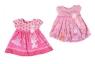 Baby Born - Sukienka z Zajączkiem (822111-116716)