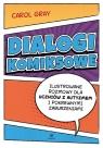 Dialogi komiksowe