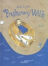 Piaskowy Wilk