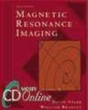 MRI Cd-Rom David D. Stark, William G. Bradley Jr,  Stark