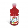 Farba tempera 500 ml - bordowa (3310 0500-29)