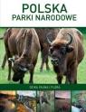 Polska: Parki narodowe. Dzika fauna i flora