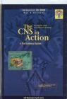 CNS in Action  CD