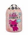 Figurka L.O.L. Surprise Fuzzy Pets (9556275E7c/557111)