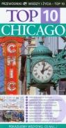 Top 10 Chicago  Glusac Elaine, Kronish Elisa, Sotonoff Roberta