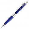 Długopis Medium niebieski (TO-038)