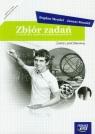 Zbiór zadań z fizyki dla szkół ponadgimnazjalnych zakres podstawowy Mendel Bogdan, Mendel Janusz