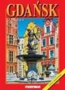 Gdańsk i okolice mini - wersja polska Rafał Jabłoński