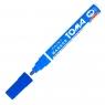 Marker olejny 2.5 mm - niebieski (TO-44012)