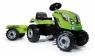 Traktor XL Zielony (7600710111)