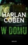 W domu oprawa twarda Harlan Coben
