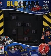 Blokada (00111)