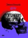 Fortynbras się upił
