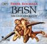 Baśń średniowieczna  (Audiobook) Rochala Paweł