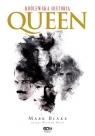 Queen Królewska historia Wydanie II Blake Mark