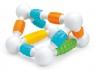 Grippies: Mały geniusz - Konstrukcje 20 elementów (DD 8311)