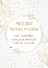 Projekt Panna Młoda Szymańska Paulina